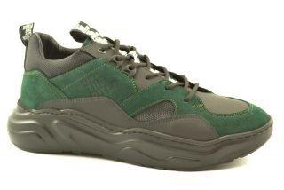 800x600_1909271231_otp_cross_training_pine_green-black__2_