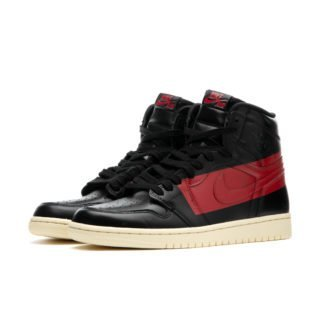 Jordan Air Jordan 1 Defiant