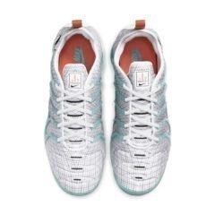 Nike Air VaporMax 924453-107