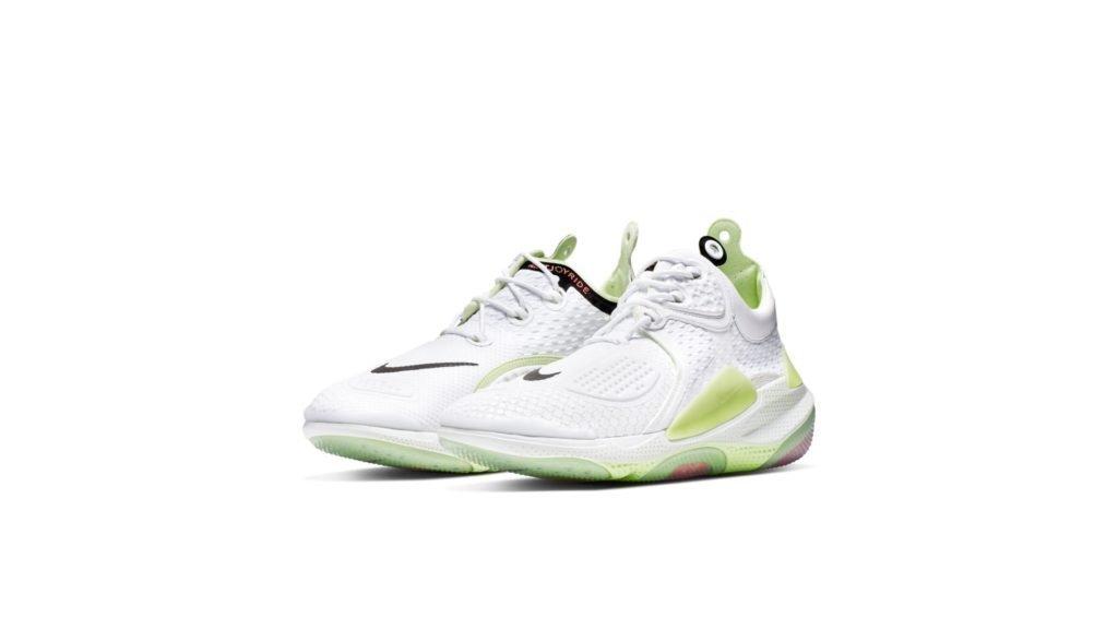 Nike Joyride NSW Setter Barely Volt