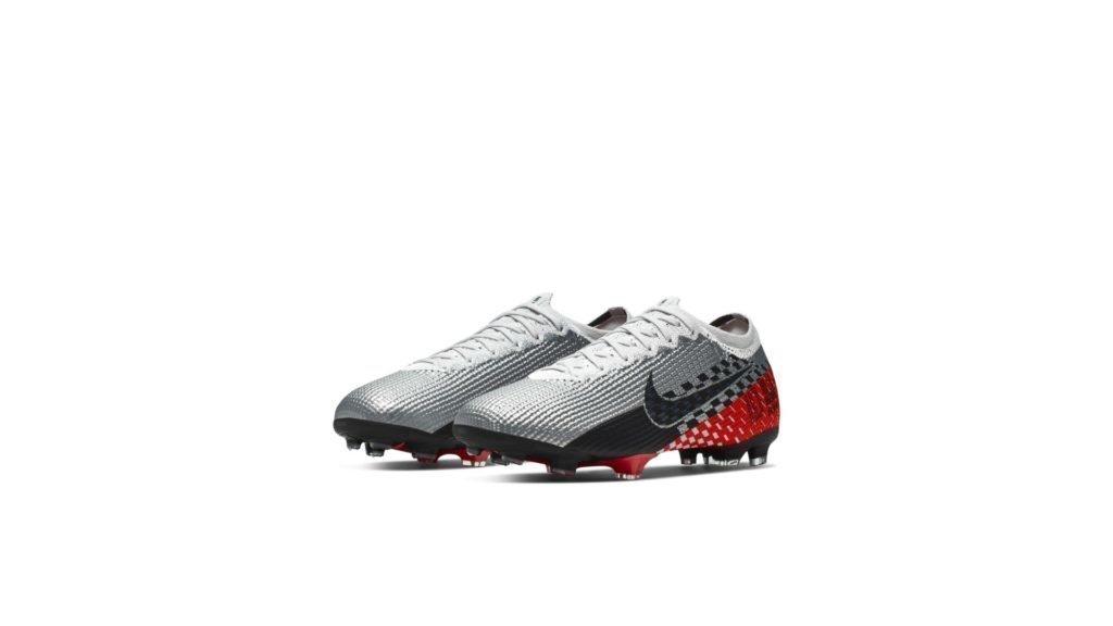Nike Mercurial Vapor Speed Freak Neymar Jr (GS)