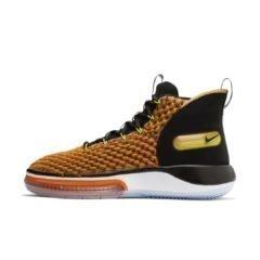 Sneaker BQ5401-800