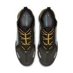 Nike Air VaporMax BV6351-002