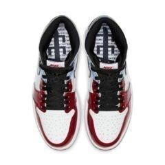 Sneaker CK5666-100