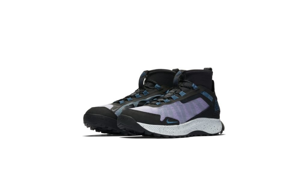 Nike ACG Zoom Terra Zaherra Space Purple Blue Force