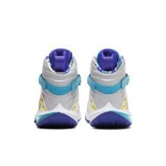 Nike Court CQ4481-100