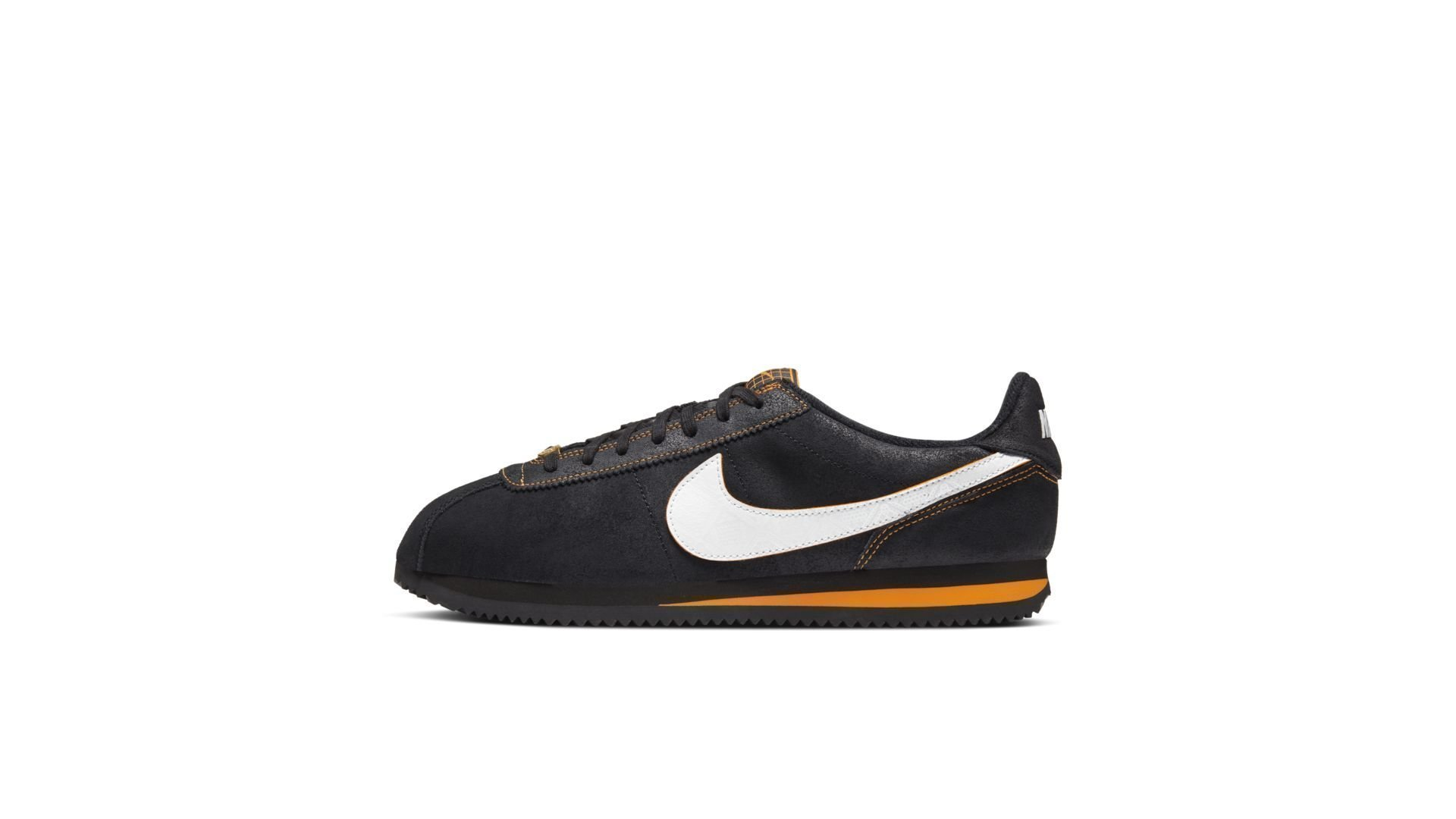Nike Classic Cortez Day of the Dead (2019) (CT3731-001)