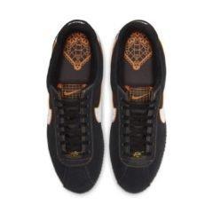 Nike Cortez CT3731-001