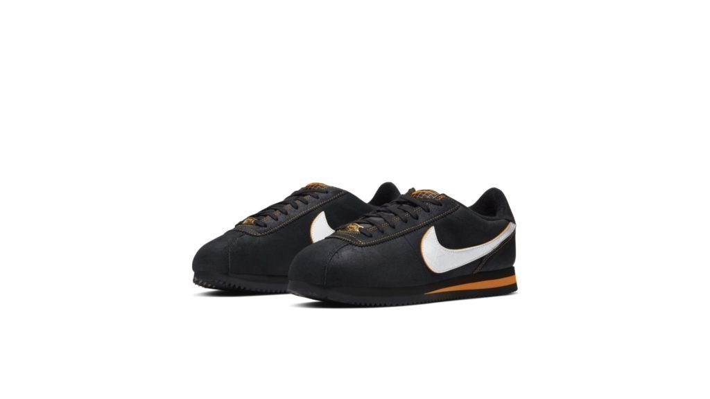 Nike Classic Cortez Day of the Dead (2019)