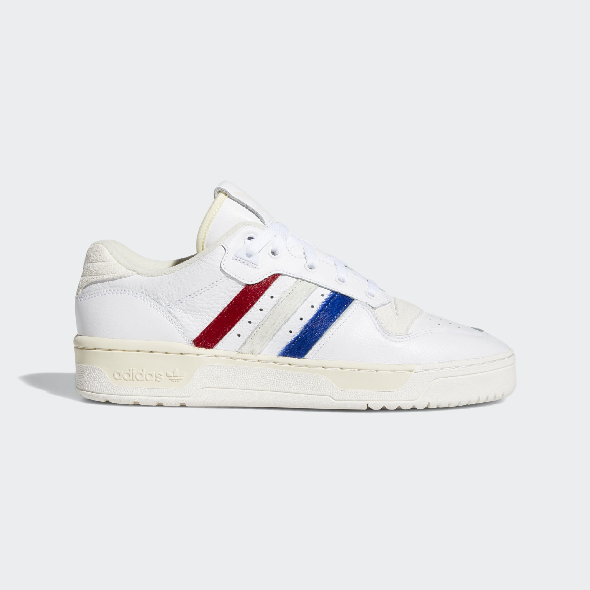 adidas Rivalry Low Pony Hair (EE4961)