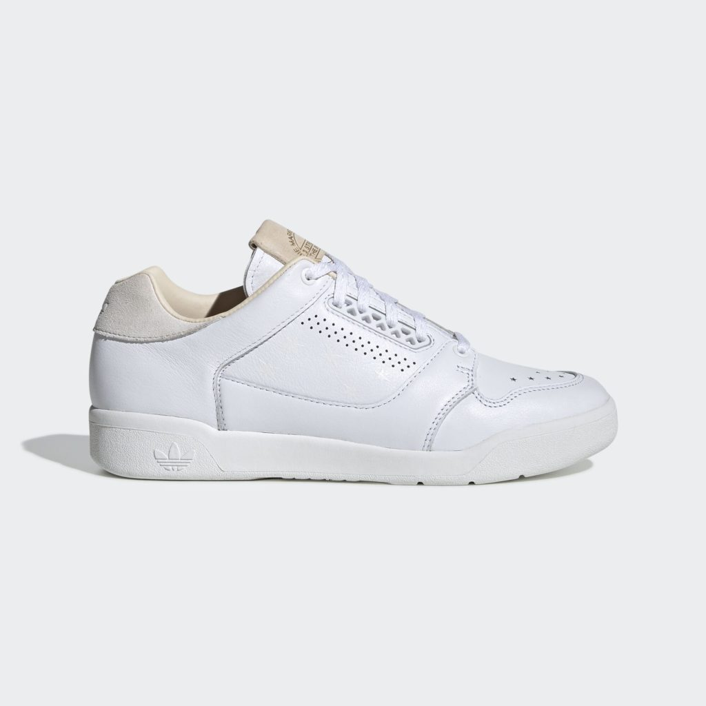 adidas Slamcourt Home of Classics Pack (W) (EF2097)
