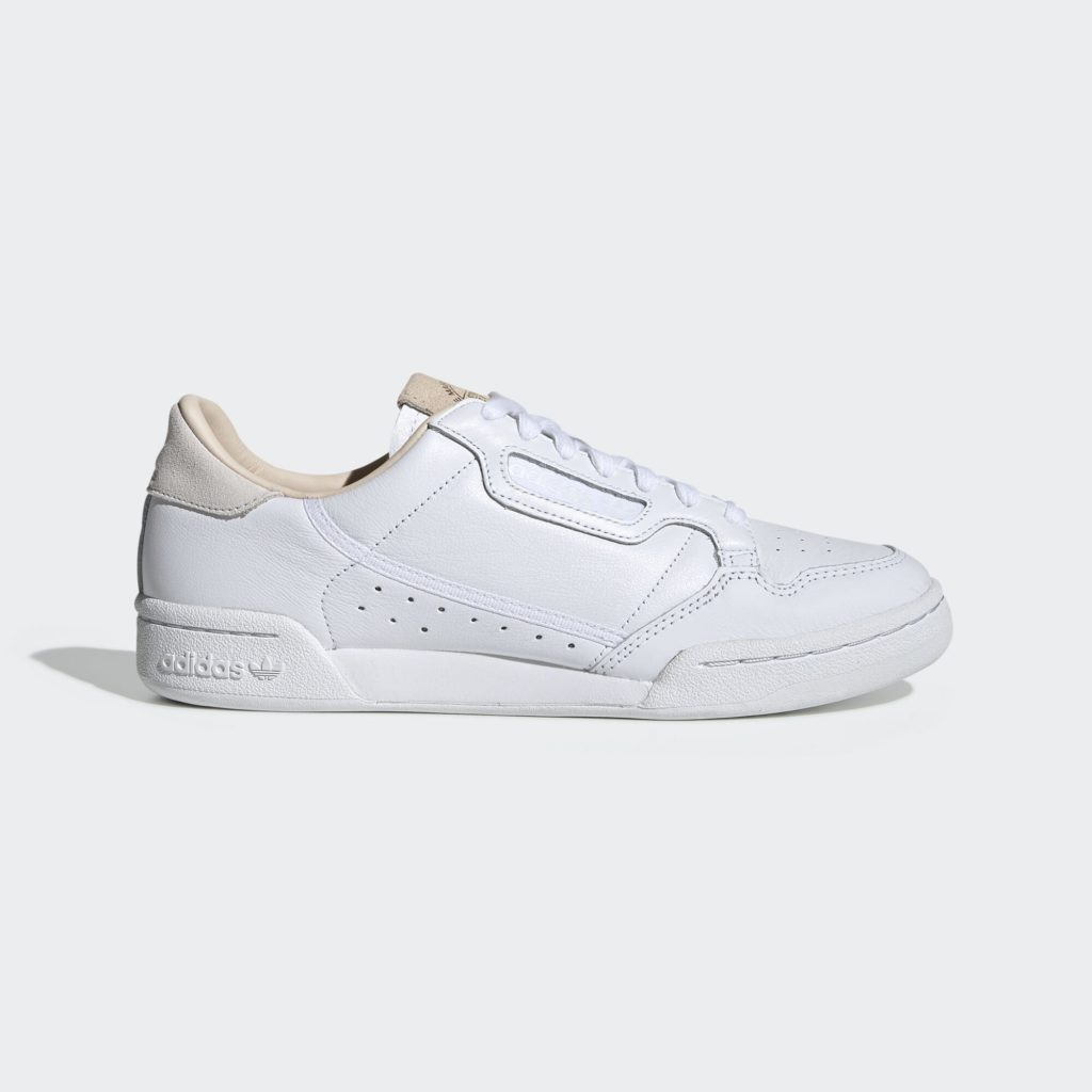 adidas Continental 80 Home of Classics Pack