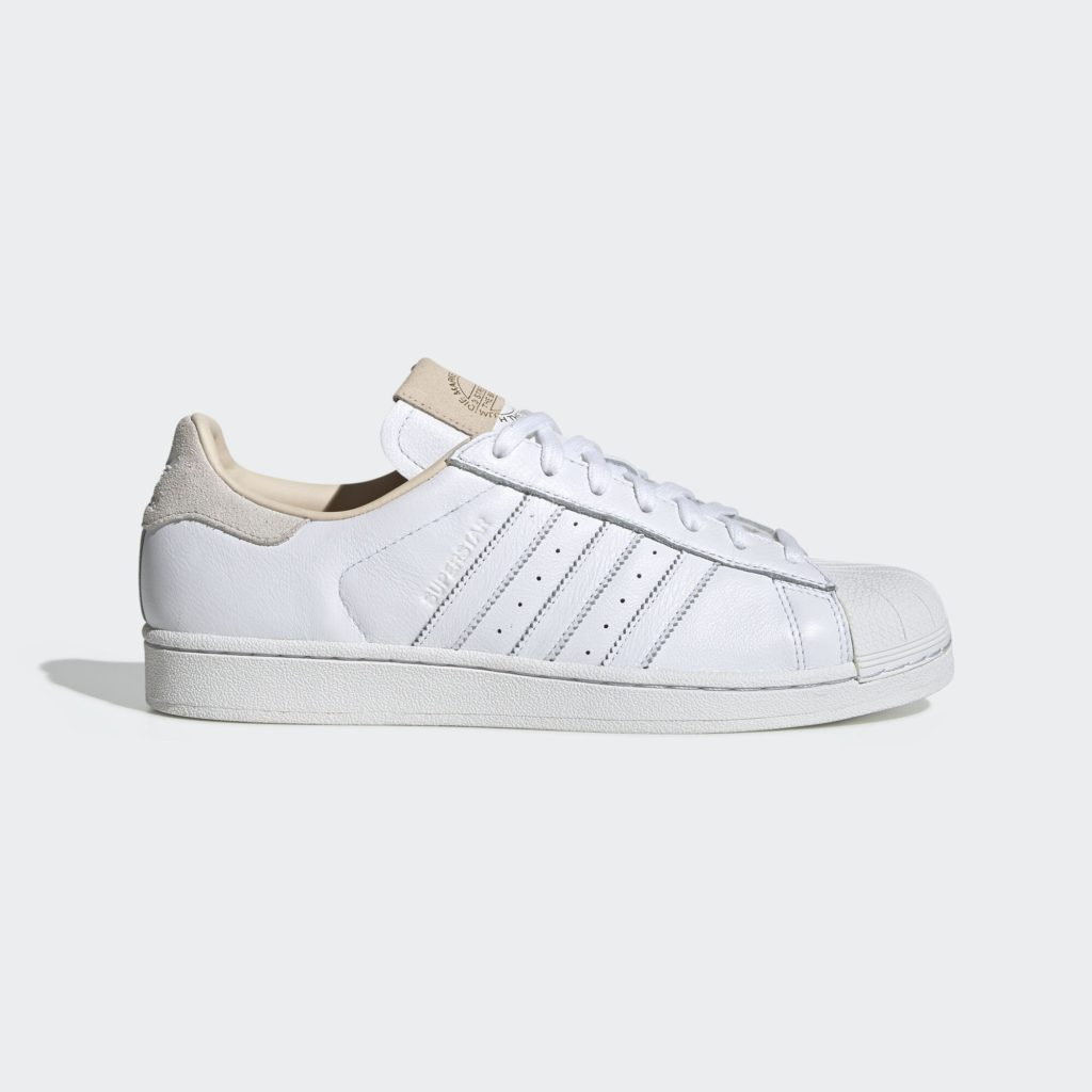 adidas Superstar Home of Classics Pack (EF2102)