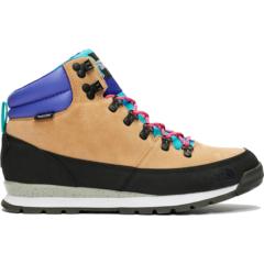 Sneaker T93MM1-LN7