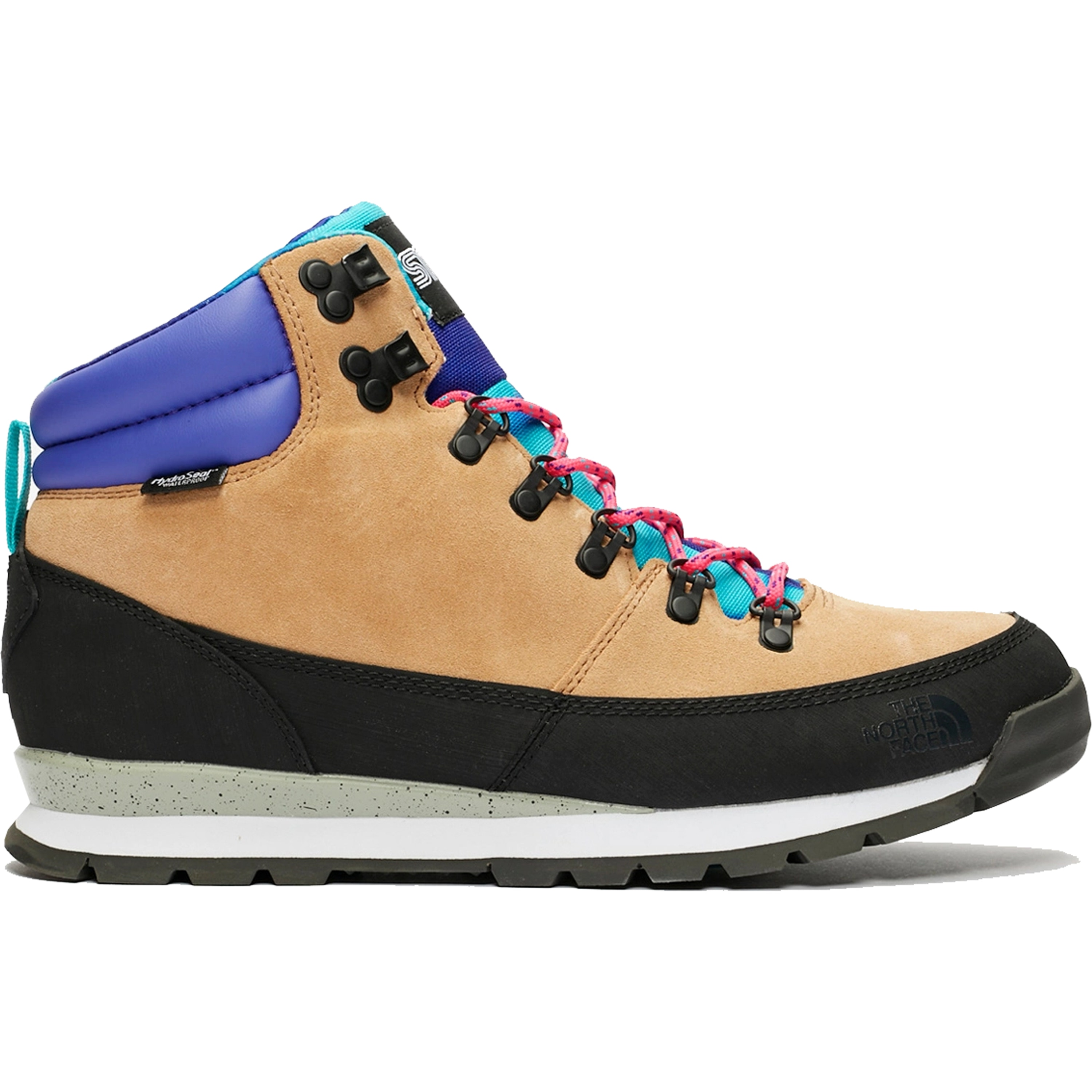 The North Face Back-To-Berkeley Sneakersnstuff (T93MM1-LN7)