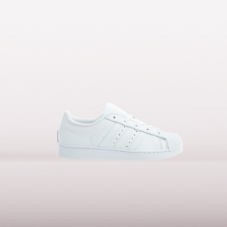 adidas-superstar-foundation-sneakers-kids-wit_24998
