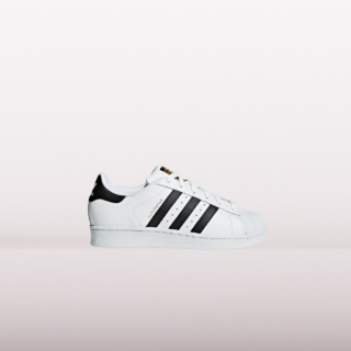 adidas-superstar-junior-sneakers-wit_21571