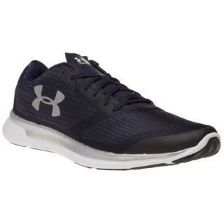 Under Armour Under Armour Charged Lightning Trainers