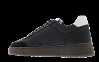 ETQ LT05-Black Zwart