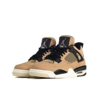 Jordan WMNS Air Jordan 4 Retro