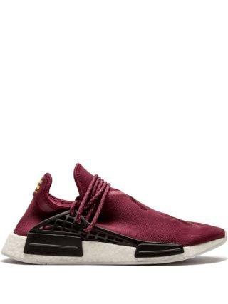 adidas Adidas x Pharrell Williams Human Race NMD Breathe Walk sneakers - Rood