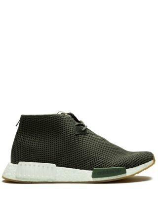 adidas NMD_C1 END sneakers - Groen