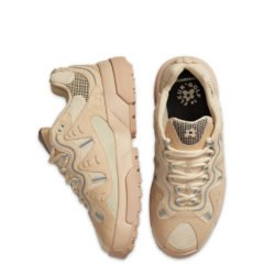 Sneaker 167375C