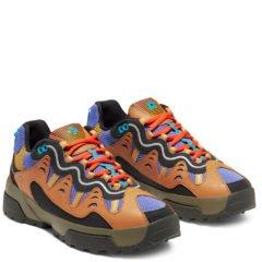 Sneaker 167376C