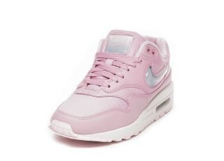 Nike Wmns Air Max 1 *Jelly Puff*