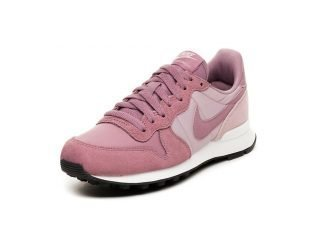 Nike Wmns Internationalist