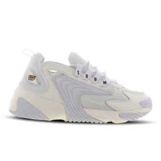 Nike Zoom 2K - Dames Schoenen - AO0354-101