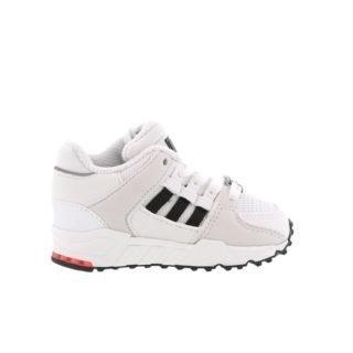 adidas EQT Support - Baby Schoenen - BB0275