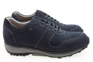 Xsensible Boston blauw