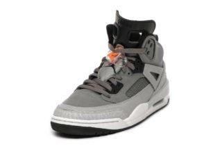 Nike Air Jordan Spizike *Cool Grey*