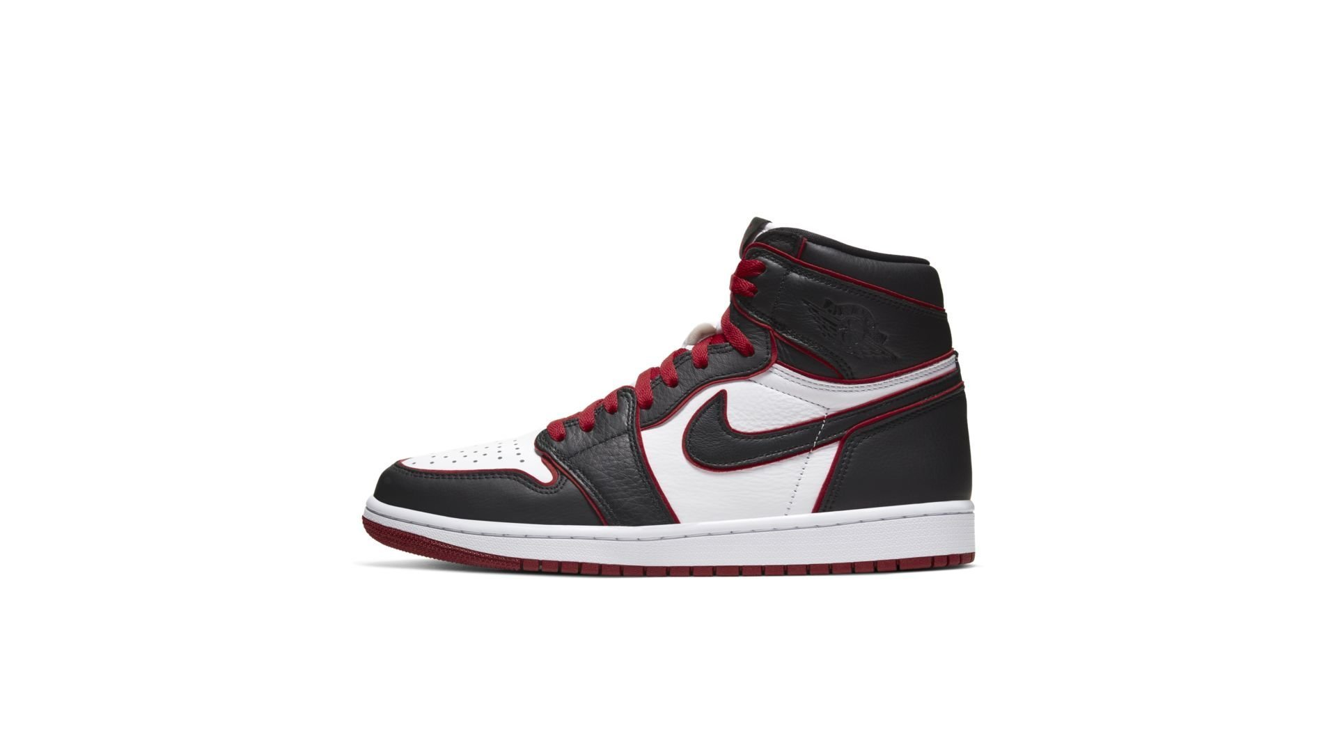Jordan 1 Retro High Bloodline (555088-062)