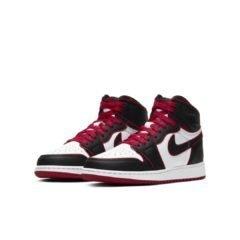Sneaker 575441-062