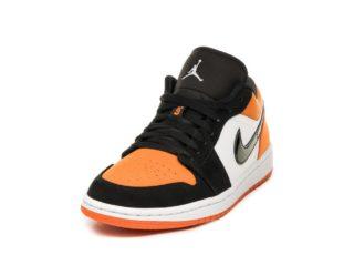 Nike Air Jordan 1 Low *Shattered Backboard*