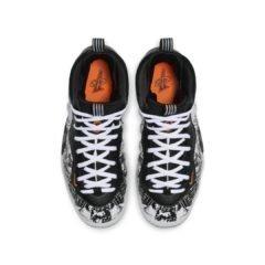 Sneaker 644791-011