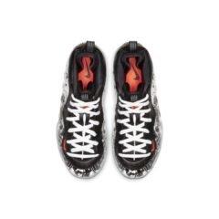 Sneaker 723946-011