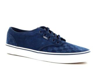 800x600_1908281526_vans.m-atwood-emboss.dress-blue-white__1_