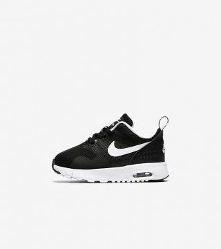 Nike Air Max Tavas | dames, heren & kids | Sneakers4u