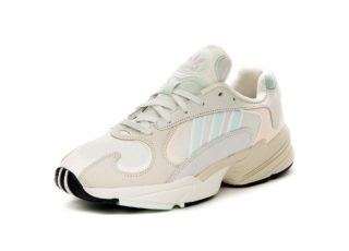 adidas Yung-1 *Pastel Pack*