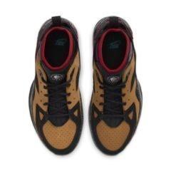 Sneaker CK3312-001