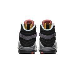 Air Jordan 8 CQ9601-001