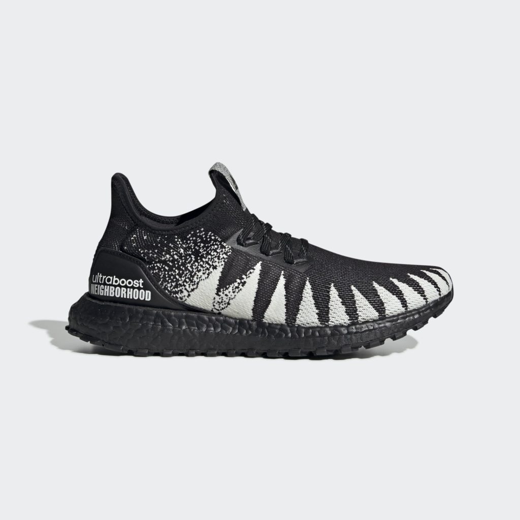 adidas Ultra Boost All Terrain Neighborhood