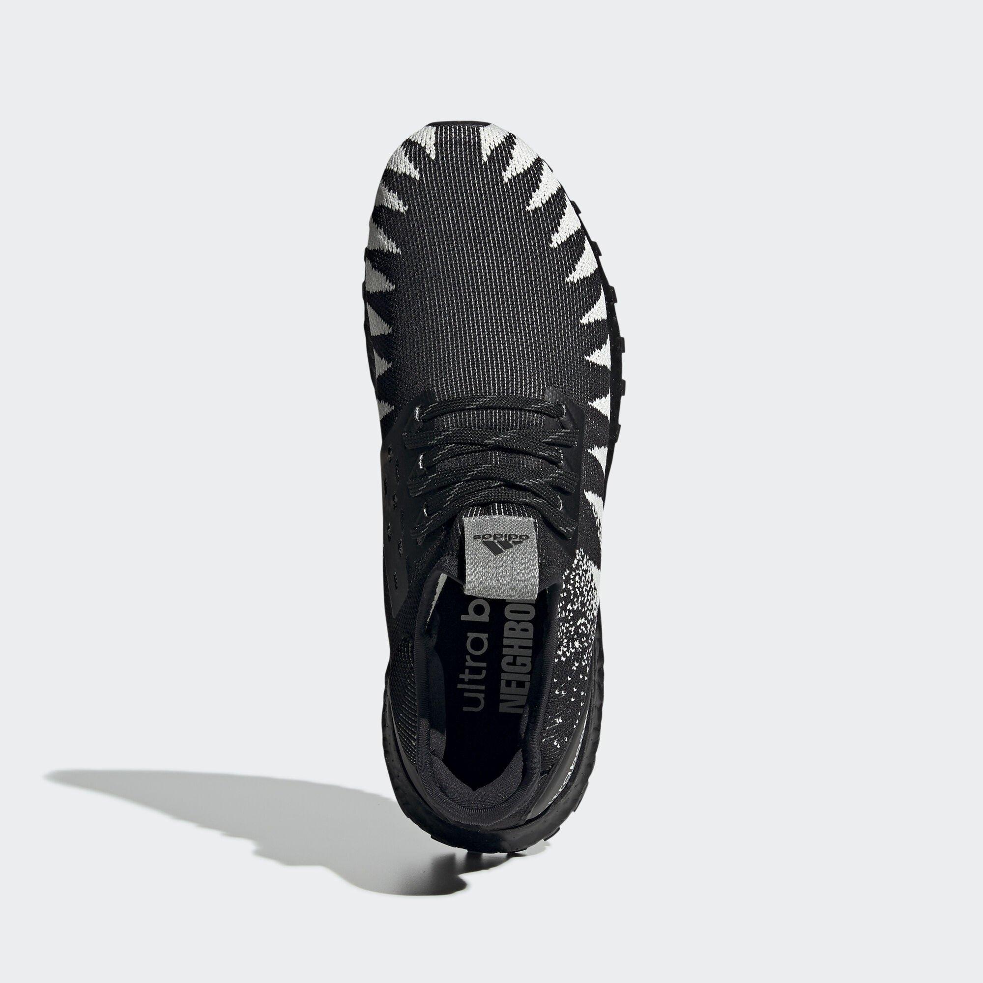 adidas Ultra Boost All Terrain Neighborhood (FU7313)
