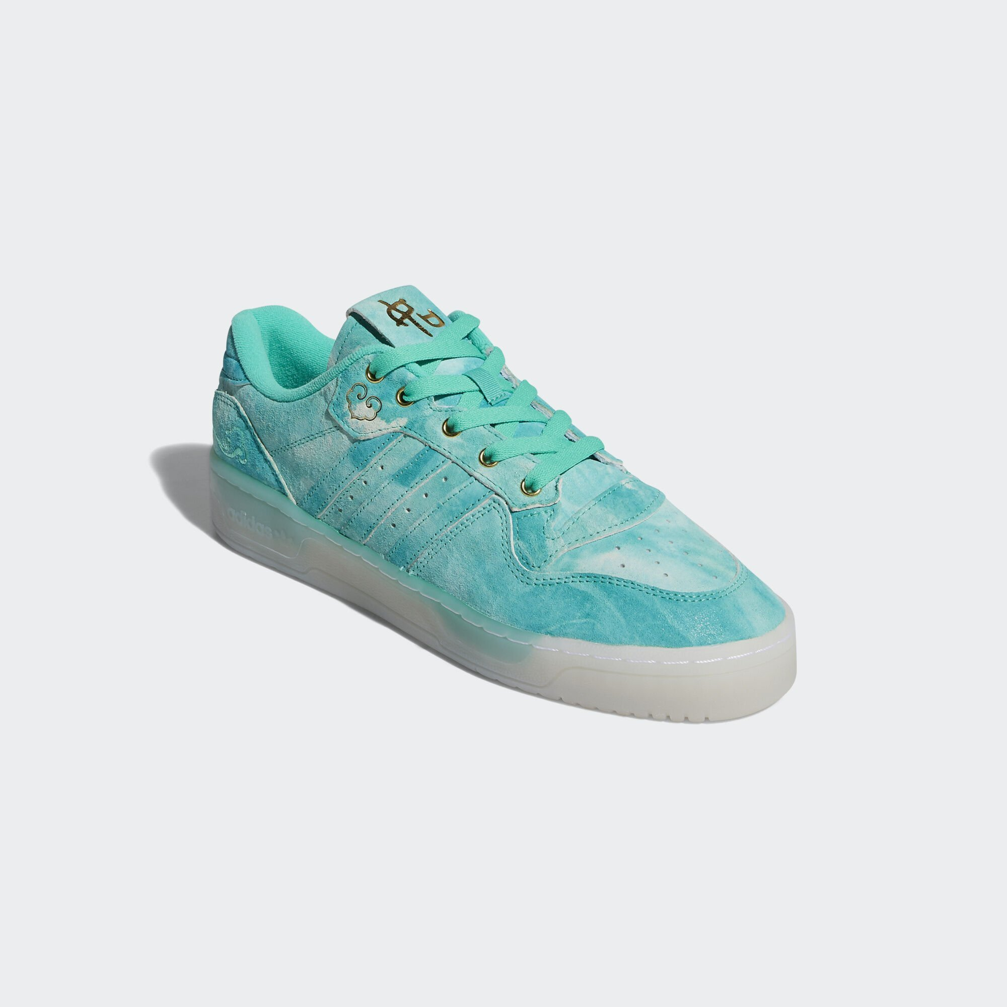adidas Rivalry Low Chinese Singles Day (2019) (FV4523)