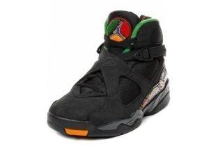 Nike Air Jordan 8 Retro *Tinker Air Raid*