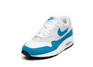 Nike Wmns Air Max 1 Essential
