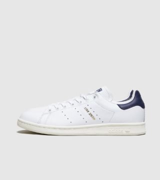 adidas Originals Stan Smith (wit)